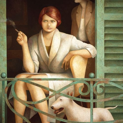 el-balcon-del-deseo-fabio-hurtado-last-days-of-summer.jpg