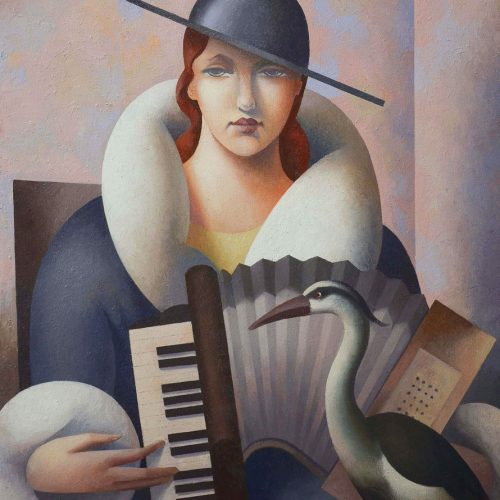 oblivion-fabio-hurtado-the-secret-garden.jpg