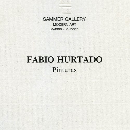 catalogues-fabio-hurtado (11)