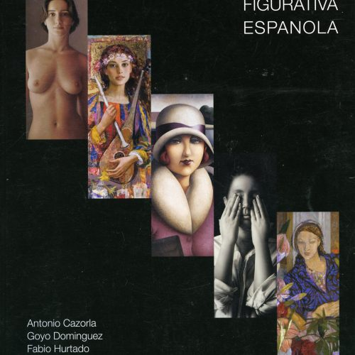 catalogues-fabio-hurtado (25)
