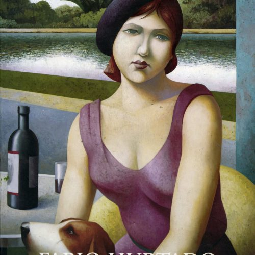 catalogues-fabio-hurtado (3)
