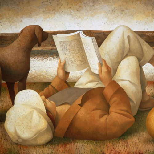 cuentos-de-la-luna-pálida-fabio-hurtado-the-reading