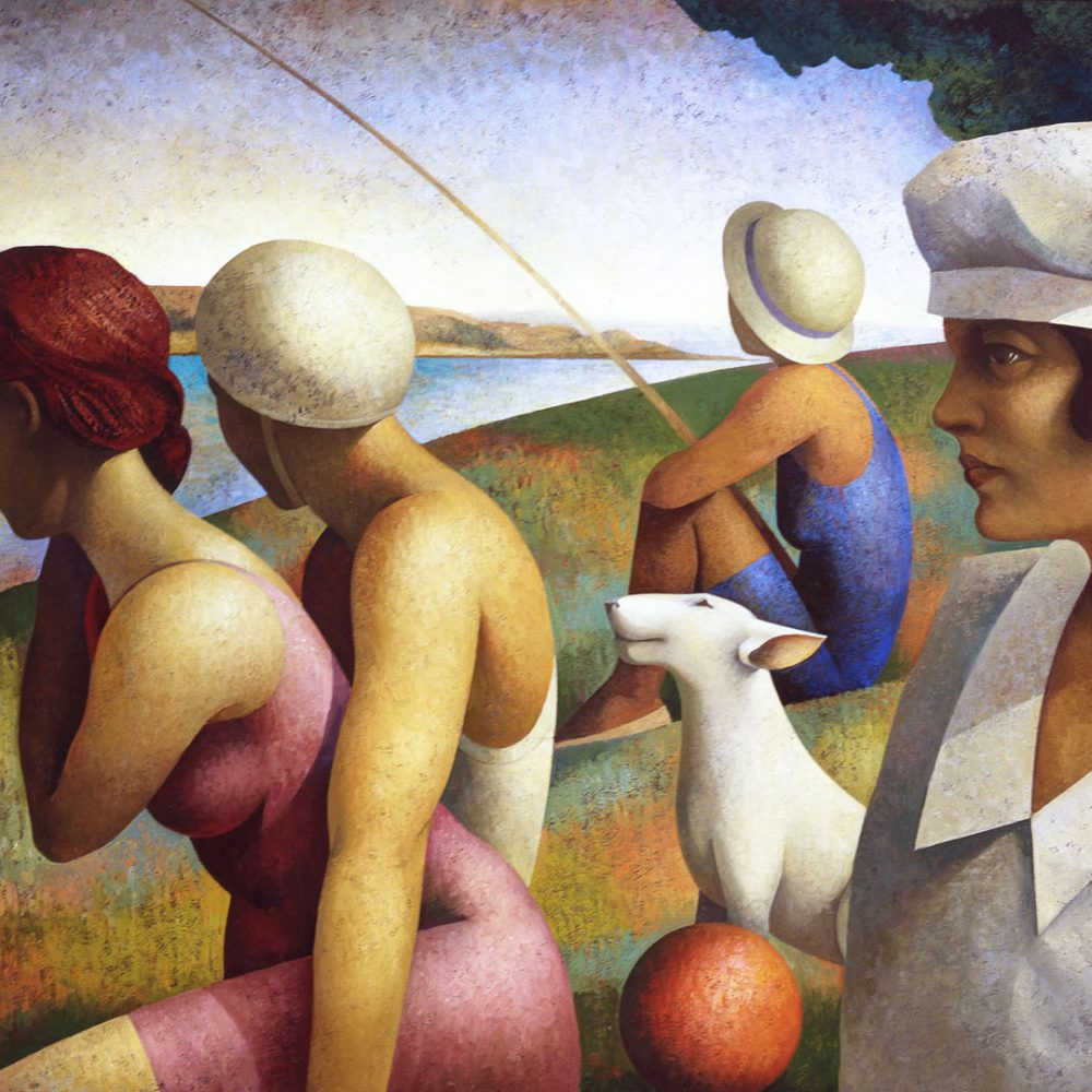 día-de-regatas-fabio-hurtado-last-days-of-summer