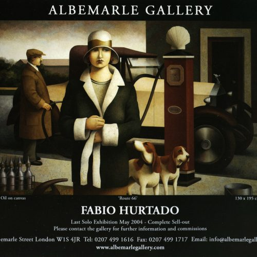 fabio-hurtado-new-press-albermale-gallery(31)