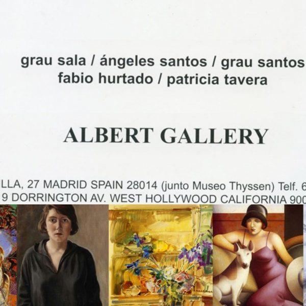 fabio-hurtado-new-press-albert-gallery (26)