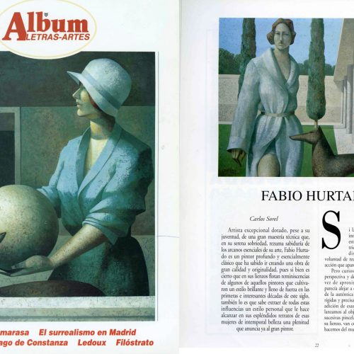 fabio-hurtado-new-press-album-letras-artes (38)