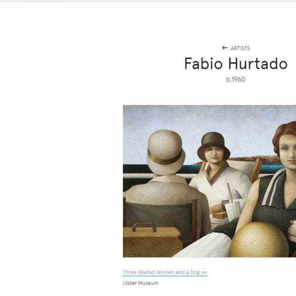 fabio-hurtado-new-press-art-uk (35)