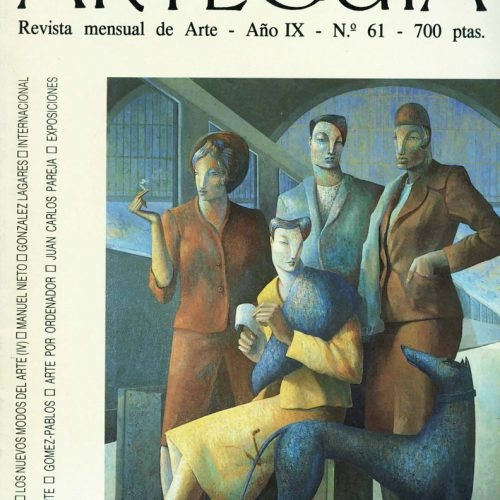fabio-hurtado-new-press-arteguia-revista-mensual-de-arte (40)
