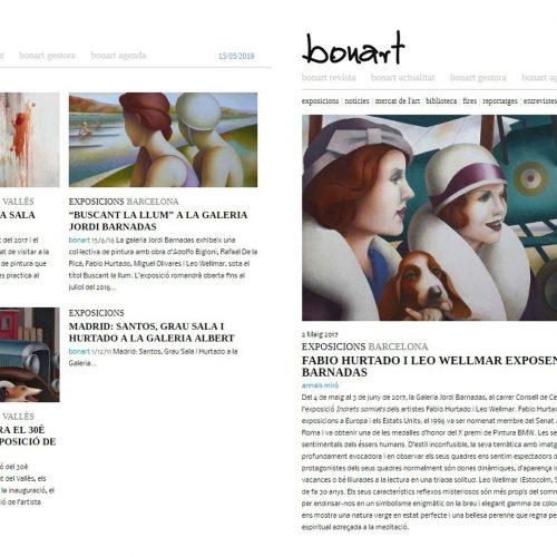 fabio-hurtado-new-press-bonart-web (9)