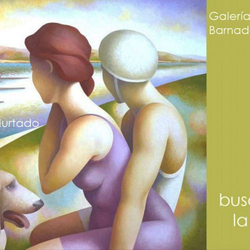 fabio-hurtado-new-press-buscant-la-llum (11)