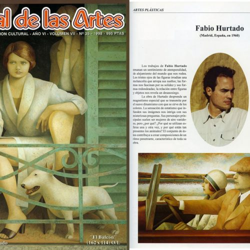 fabio-hurtado-new-press-espiral-de-las-artes (36)