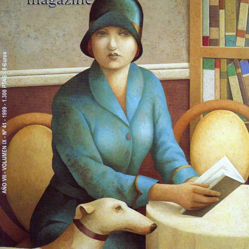 fabio-hurtado-new-press -prestige-magazine(32)