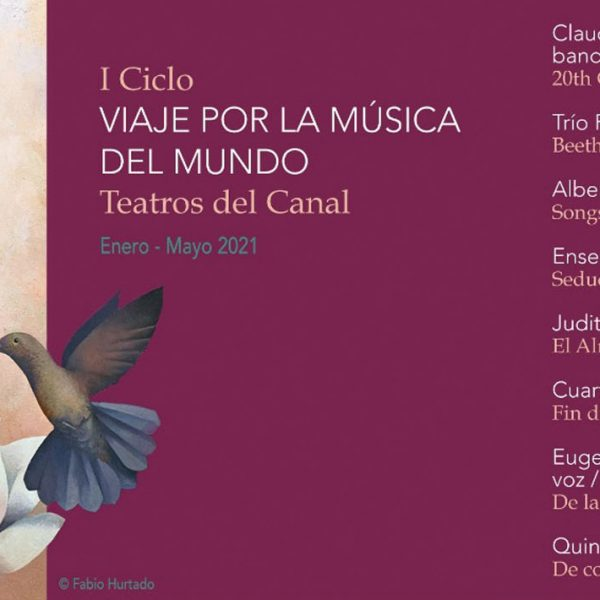 fabio-hurtado-new-press-teatros-del-canal (2)