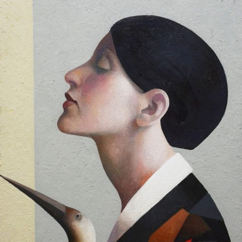 lady-bird-III-fabio-hurtado-inner-worlds