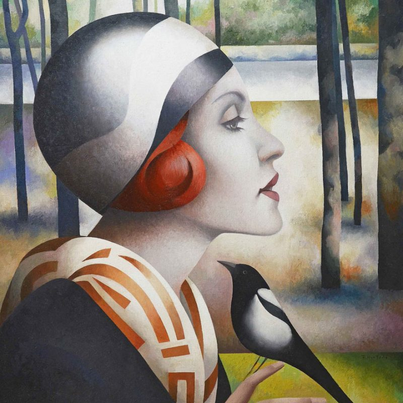 lady-bird-fabio-hurtado-inner-worlds