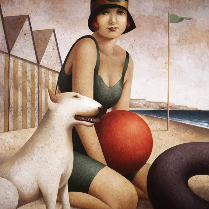 poniente-fabio-hurtado-last-days-of-summer