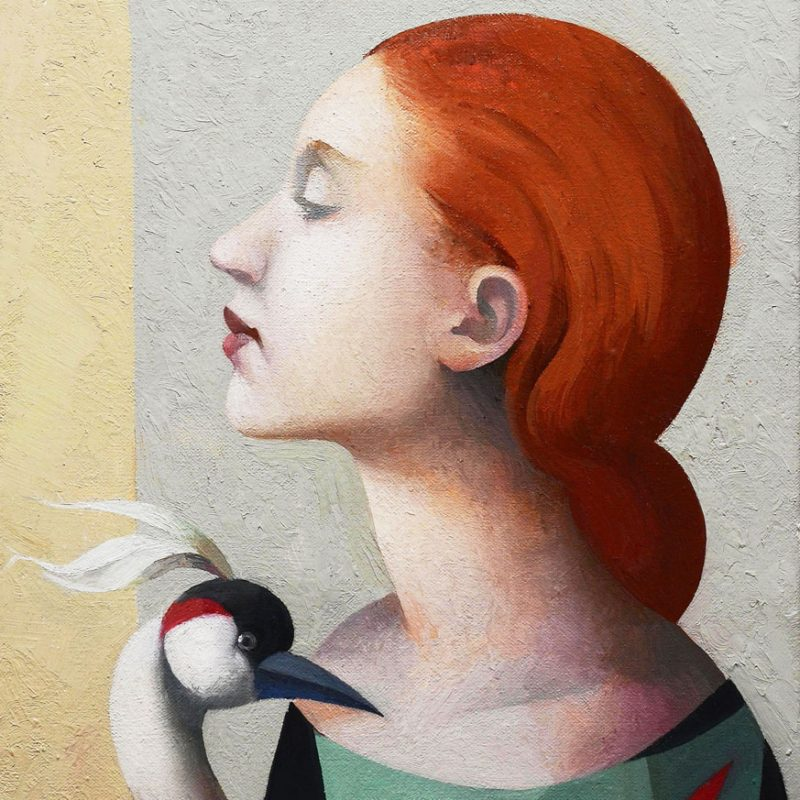 the-secret-fabio-hurtado-inner-worlds