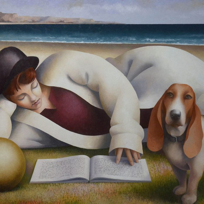 un-cálido-verano-fabio-hurtado-the-reading