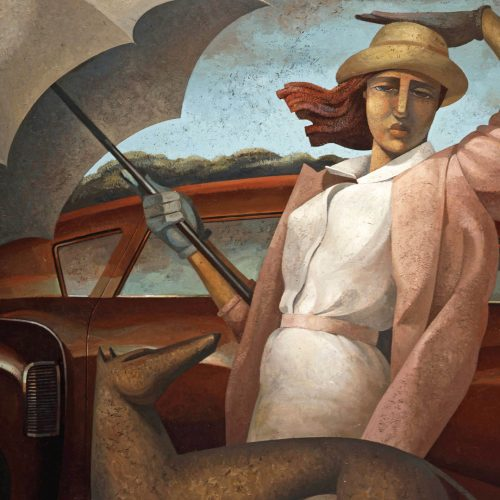 un-día-de-viento-fabio-hurtado-last-days-of-summer
